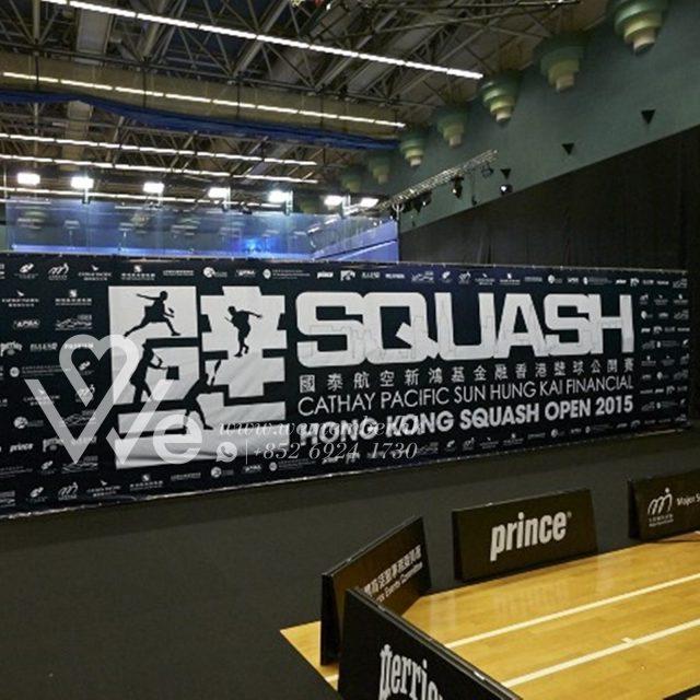 HongKongSquashOpen2015