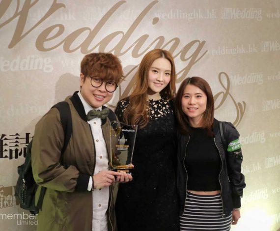 Award_2018_05