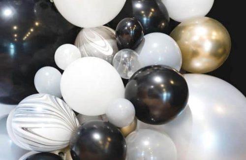 Balloon_Marble