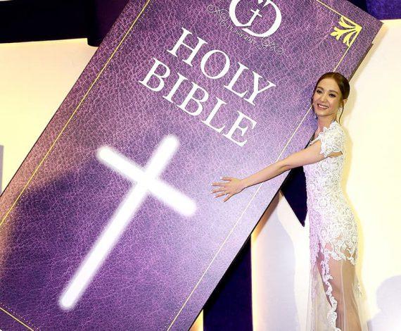 bibleGraceWedding